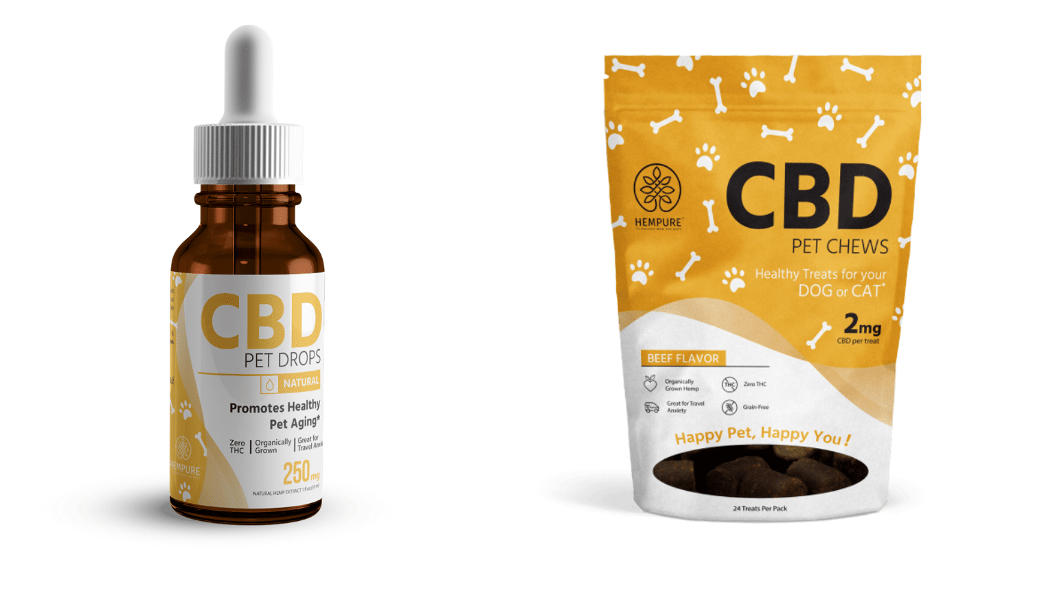 hempure-cbd-oil-for-pets