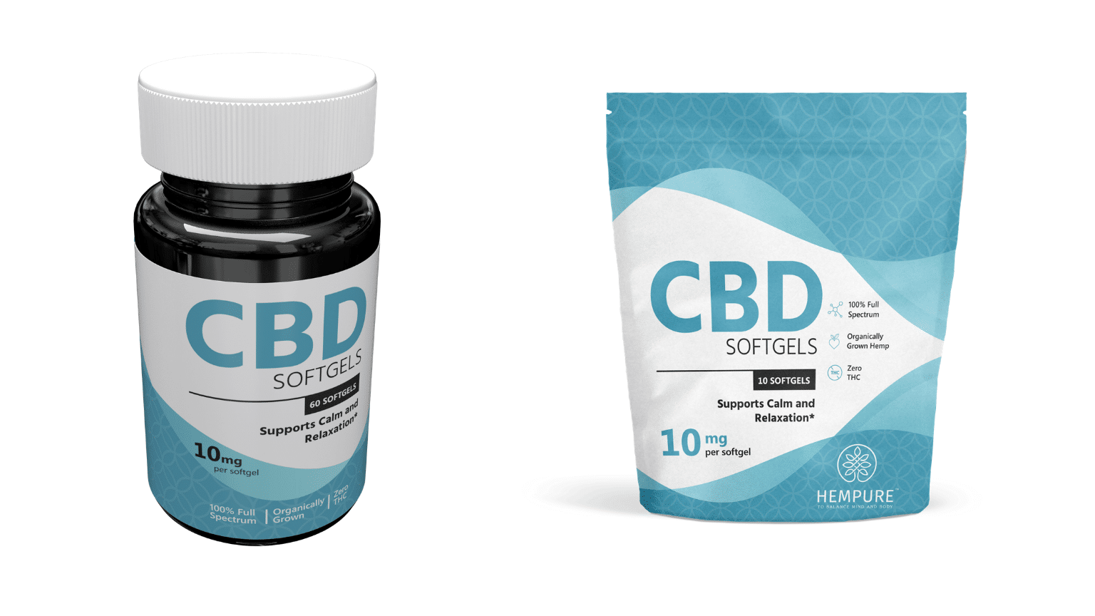 hempure-cbd-oil-softgels