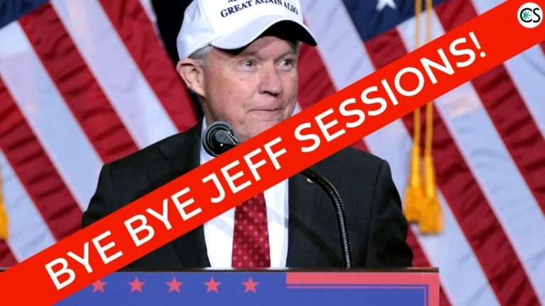 jeff-sessions-resigns