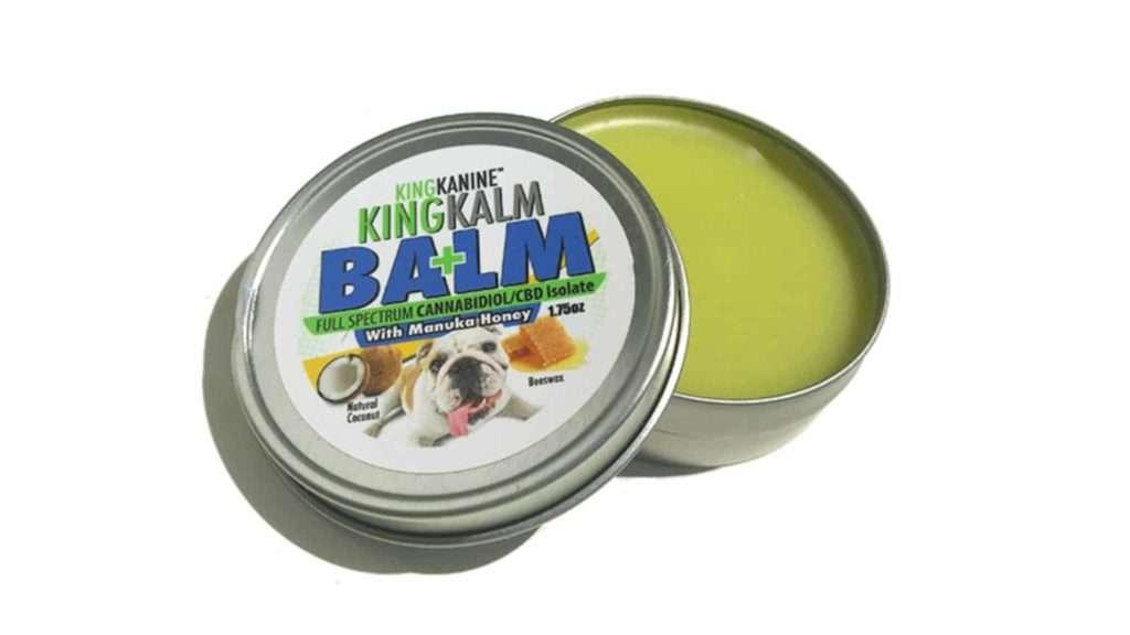 king-kalm-cbd-balm