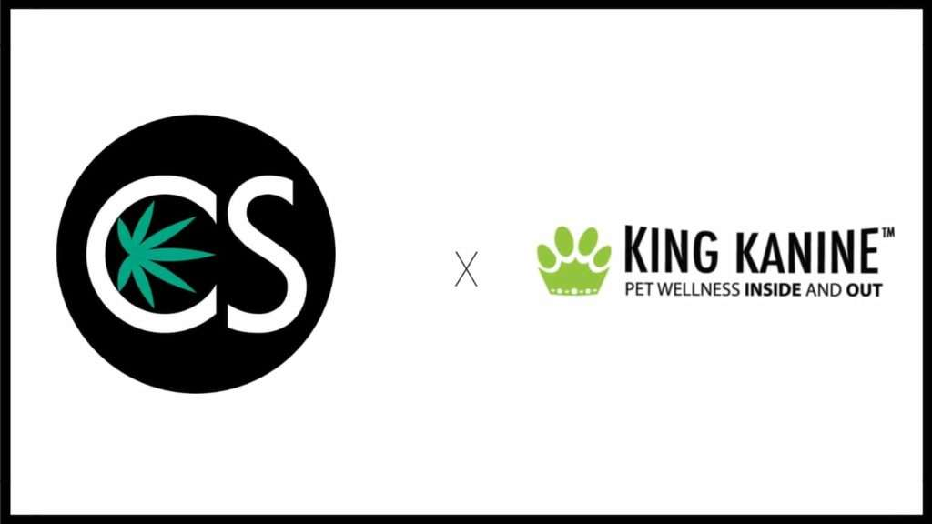 king-kanine-cbd-review