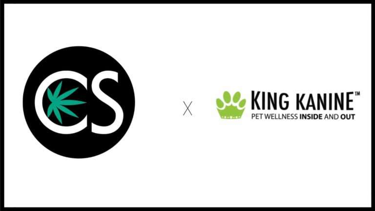 king-kanine-cbd-review
