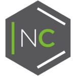 nutracanna logo