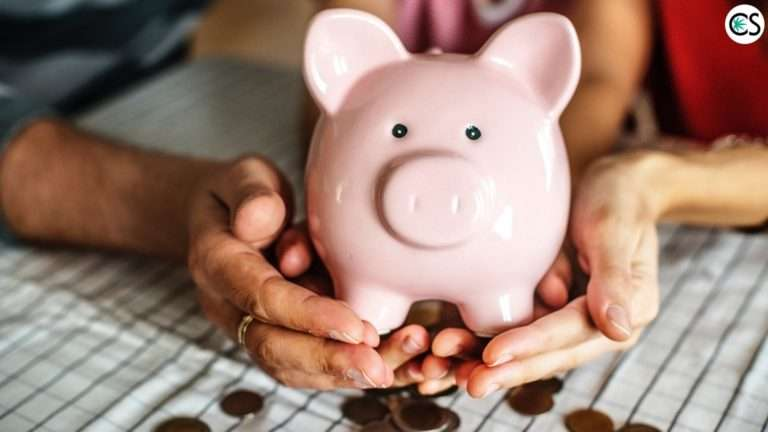 best-cbd-financial-assistance
