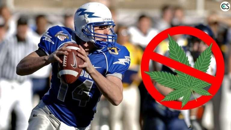 banned-cannabis-ad