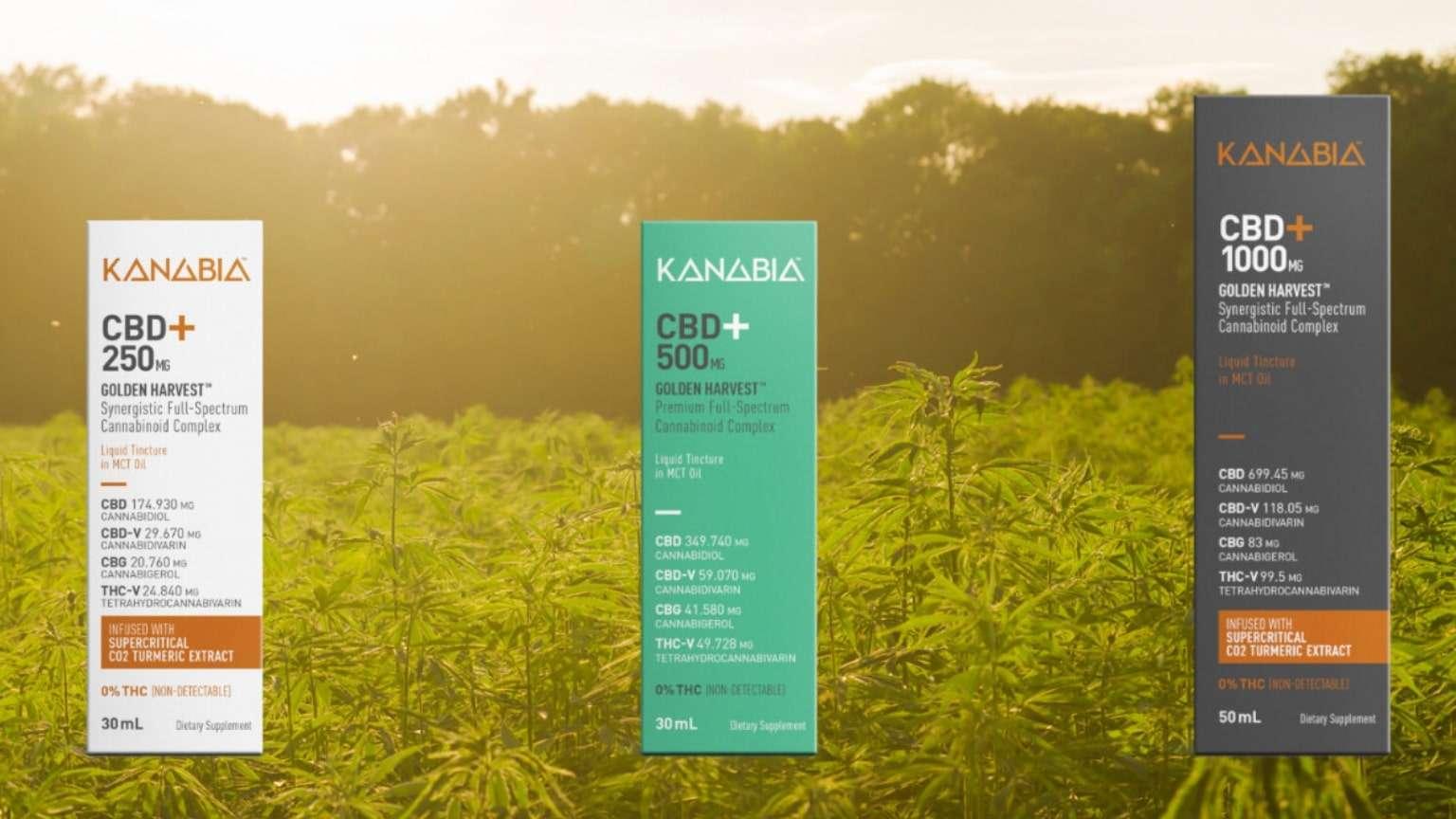 kanabia-cbd-oil