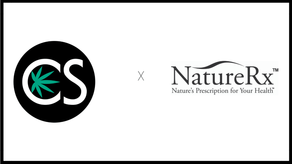 naturerx-cbd-review