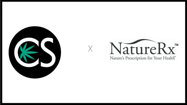 naturerx-cbd-review