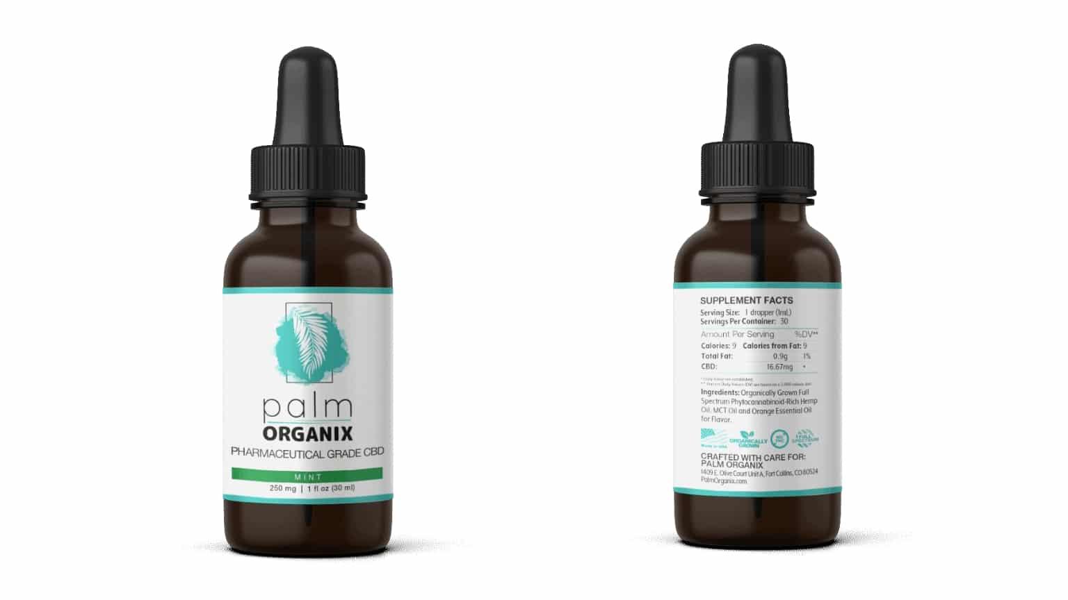 palm-organix-cbd-mint-tincture