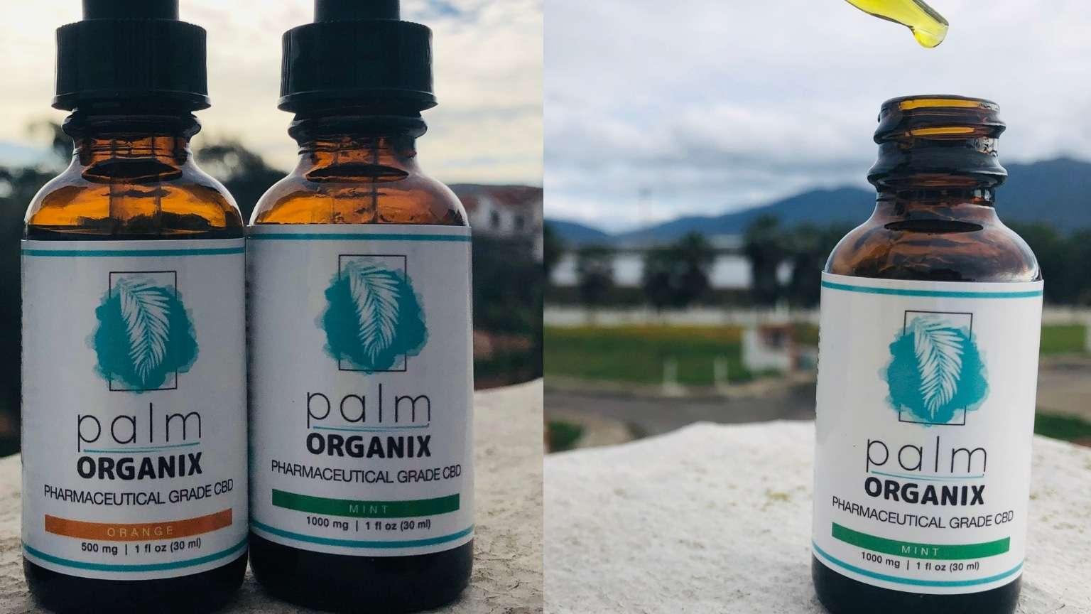 palm-organix-cbd-tincture-bottles