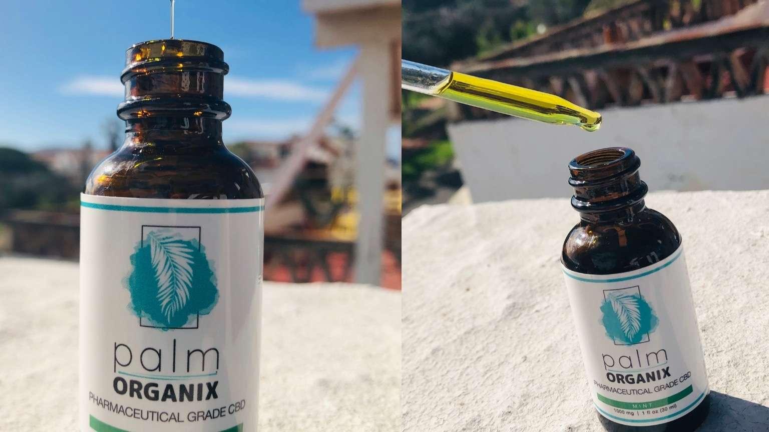 palm-organix-tincture
