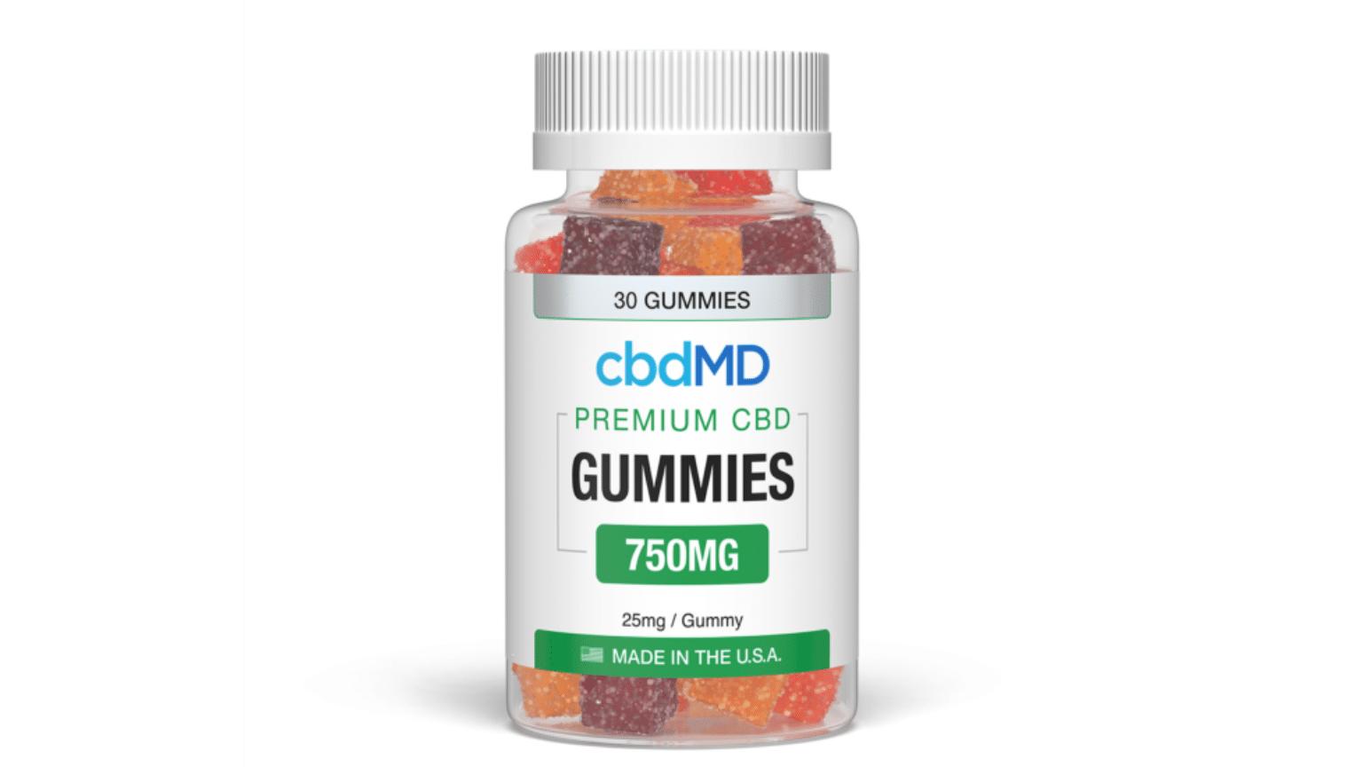 cbdmd-gummies-750
