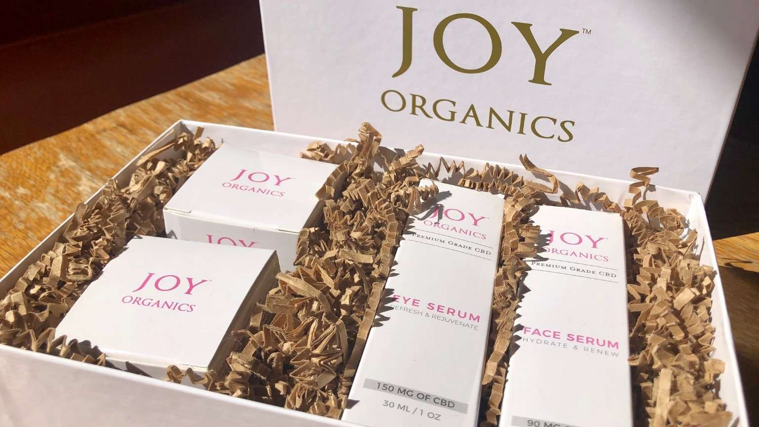 joy-organics-cbd-beauty-kit