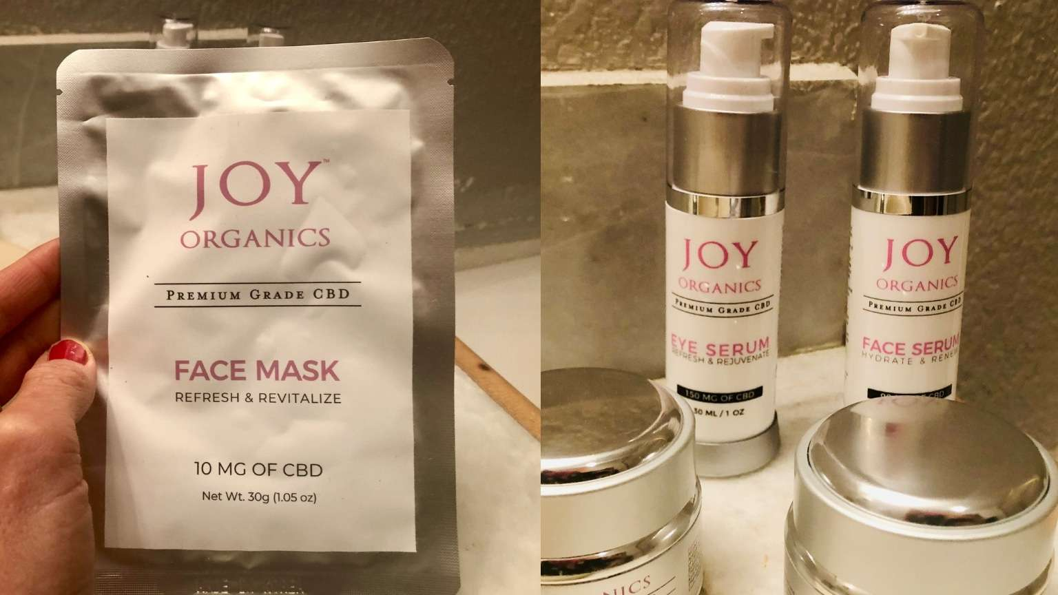joy-organics-cbd-beauty