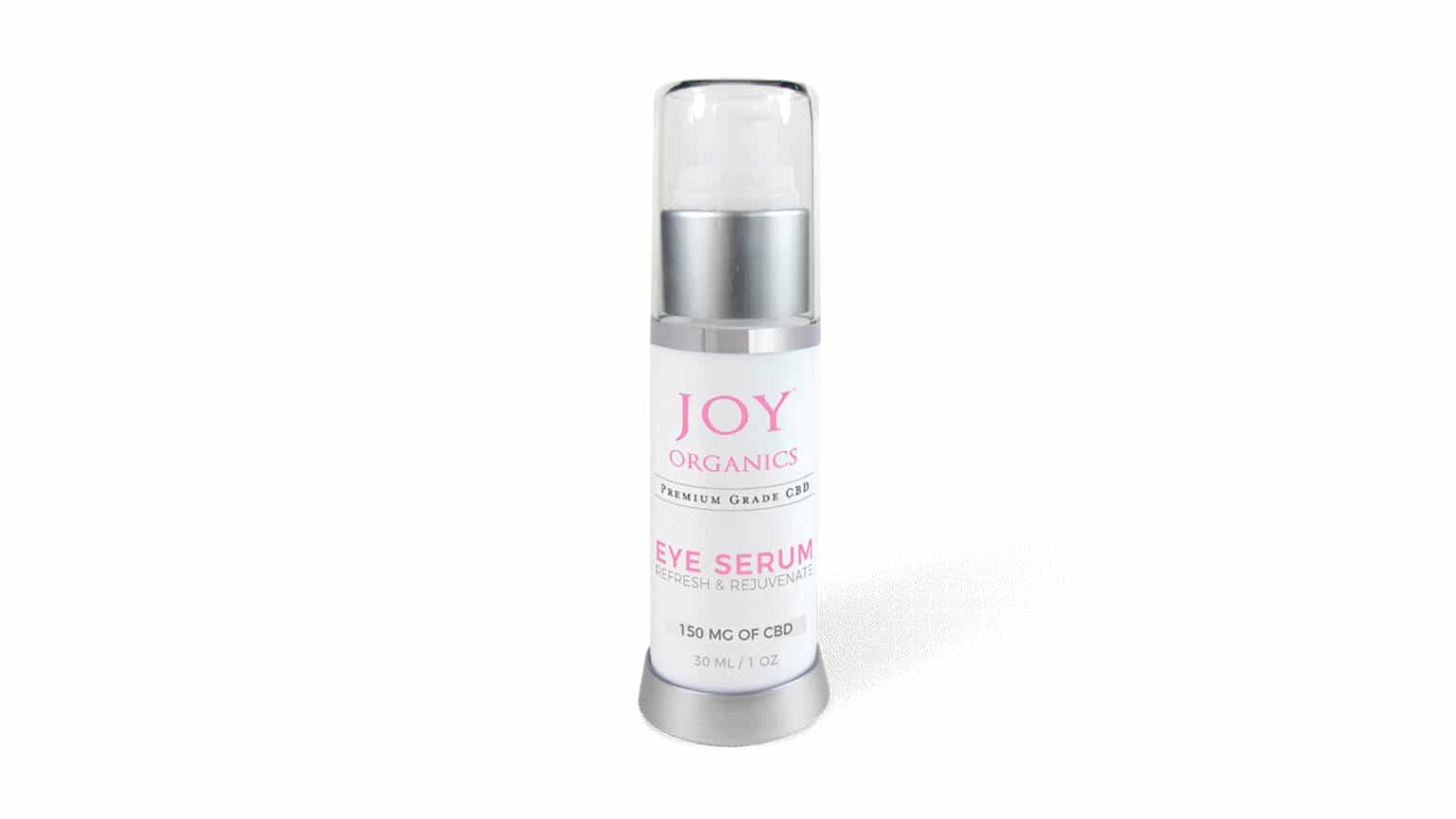 joy-organics-cbd-eye-serum