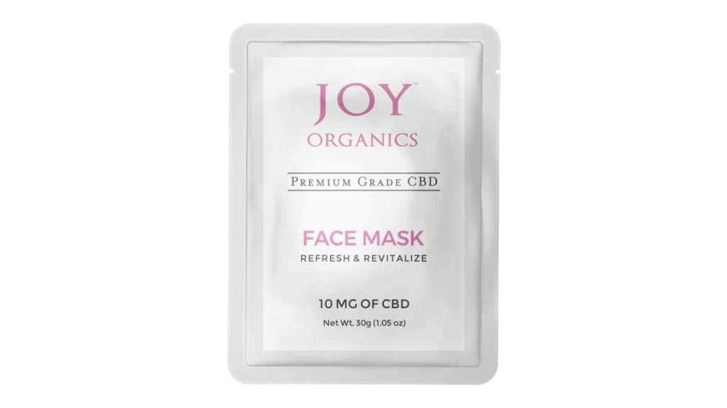 joy-organics-cbd-face-mask
