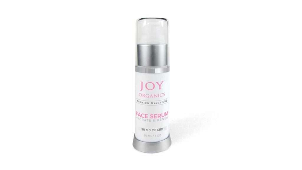 joy-organics-cbd-face-serum