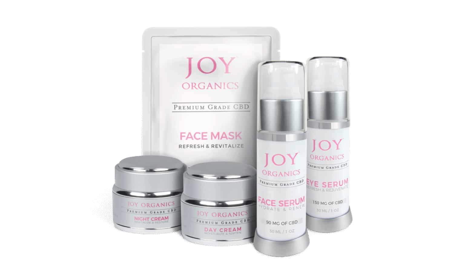 joy-organics-cbd-skincare-bundle