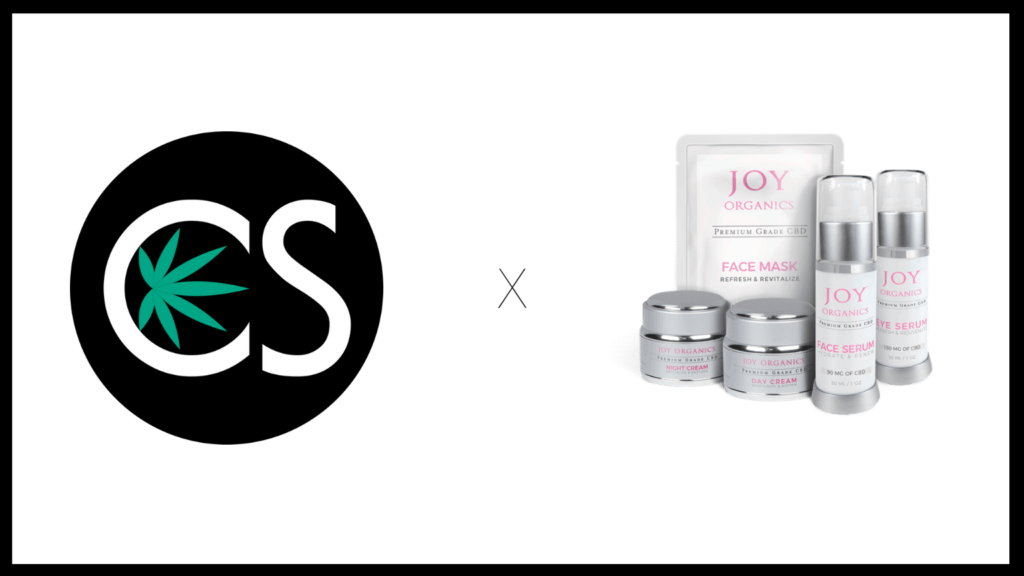 joy-organics-cbd-skincare-review
