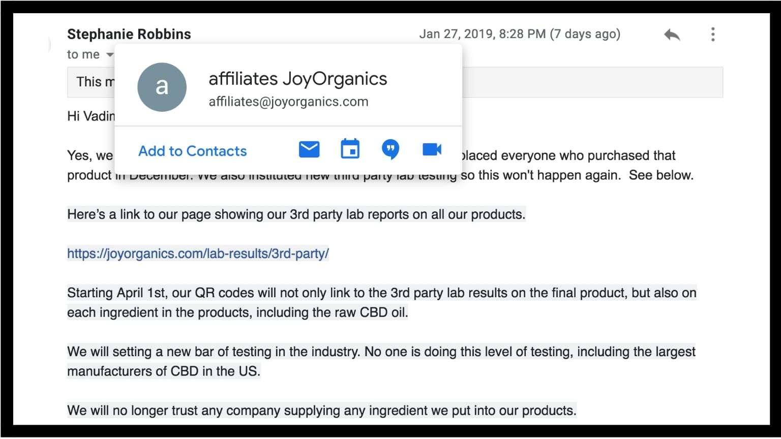 joy-organics-email