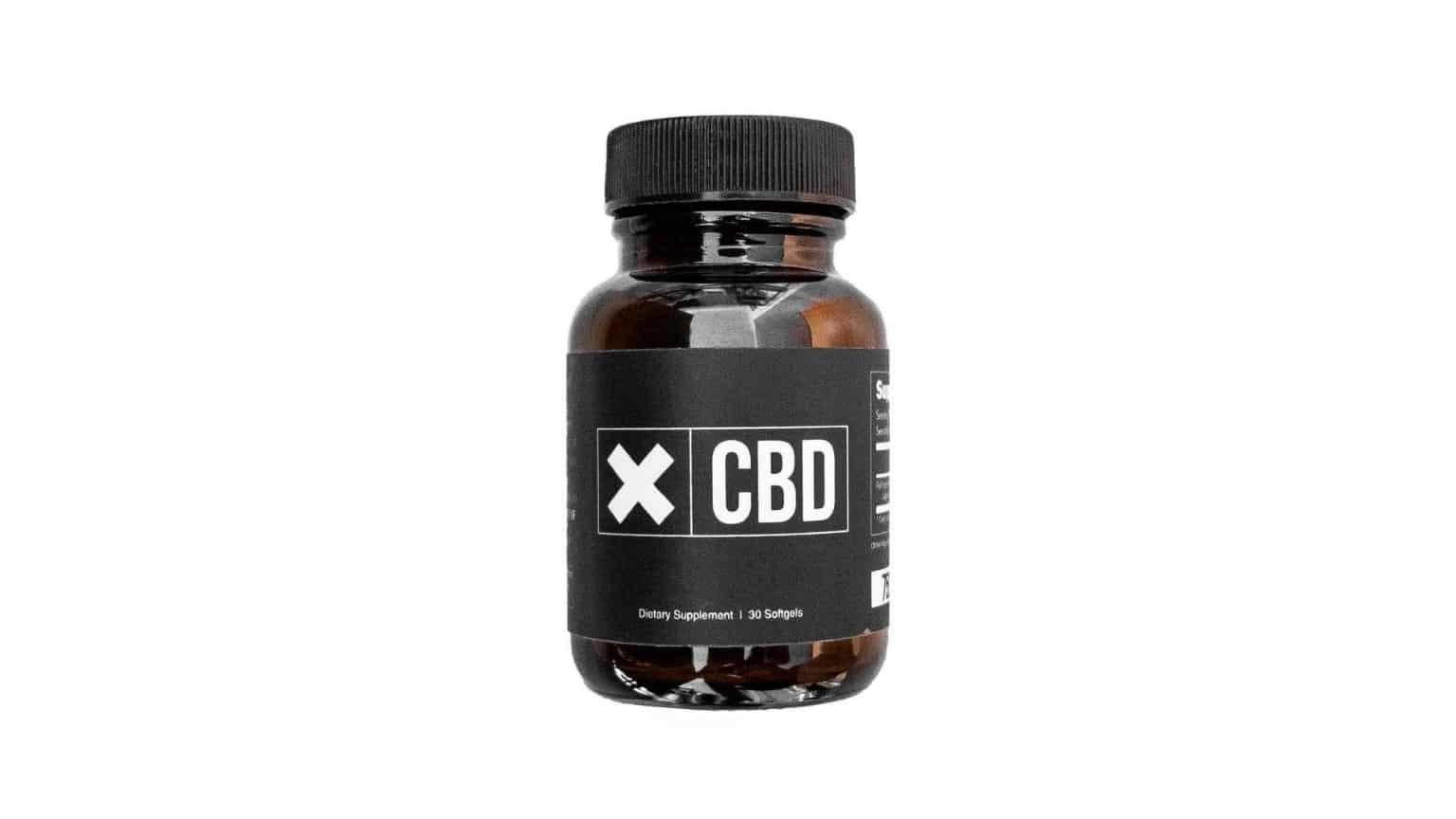 xwerks-cbd-capsules