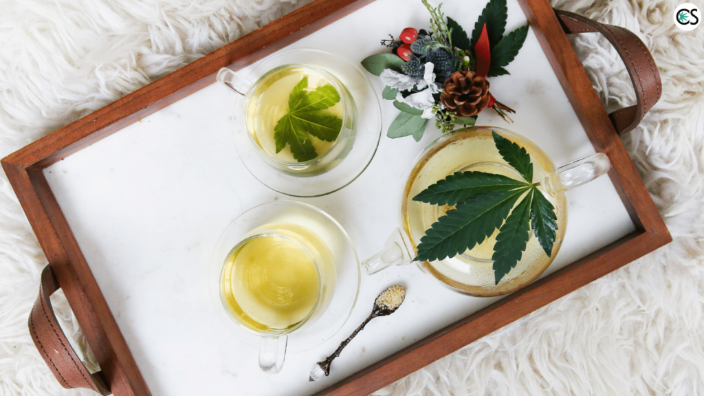 how-to-make-cannabis-tea