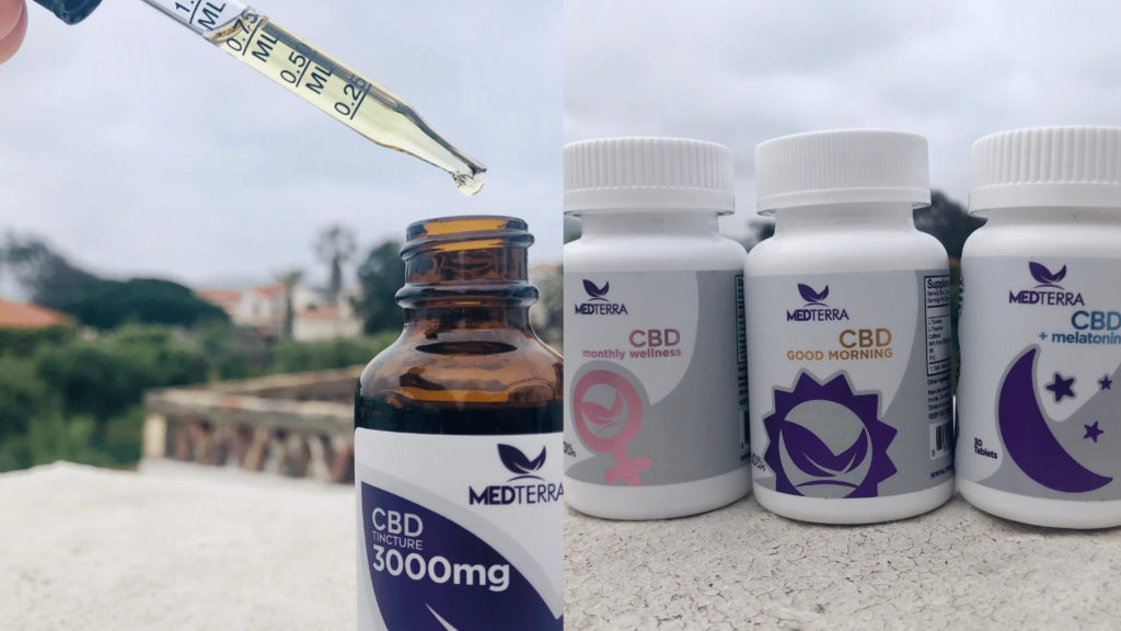 medterra-cbd-tincture-and-capsules