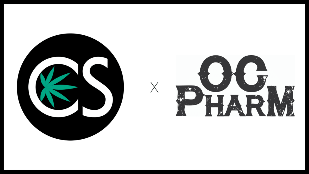 oc-pharm-cbd-review