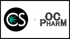 oc-pharm-cbd-review