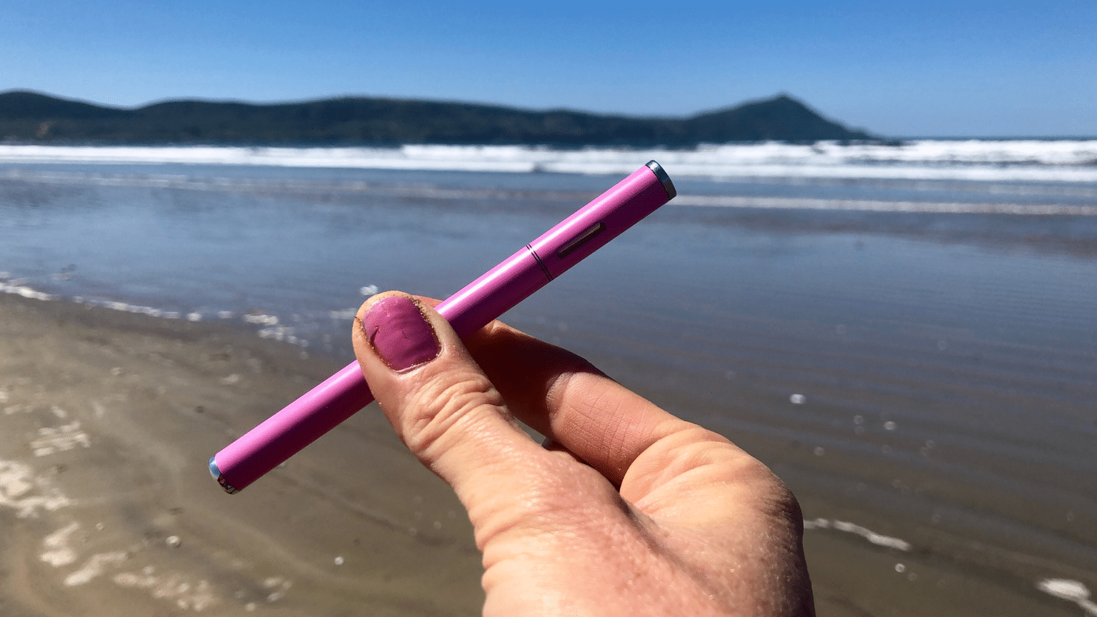 oc-pharm-vape-cbd-beach