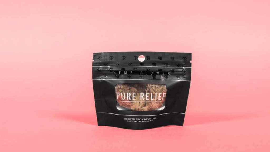 pure-relief-cbd-flower