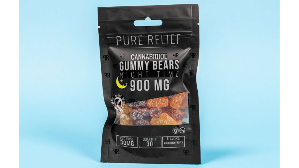 pure-relief-cbd-gummies