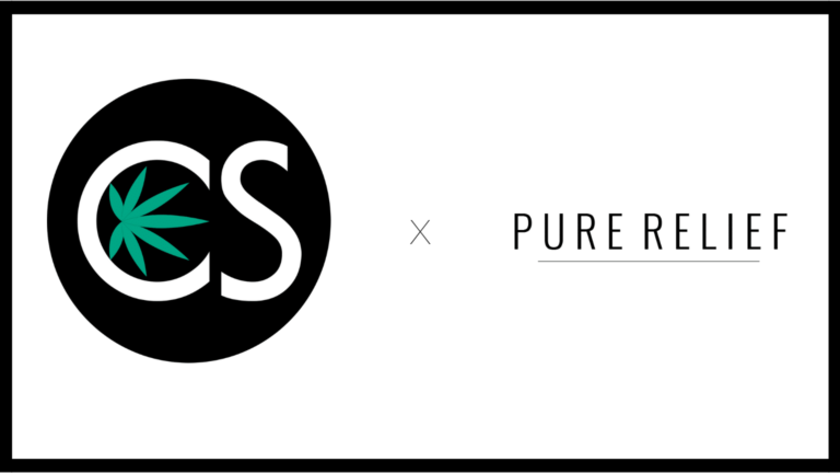pure-relief-cbd-review