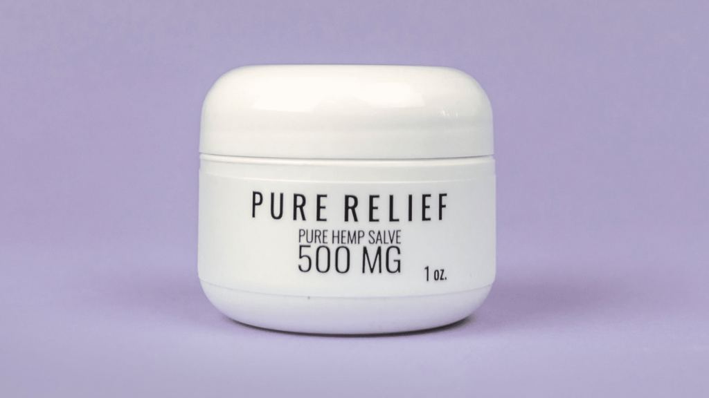 pure-relief-cbd-topical