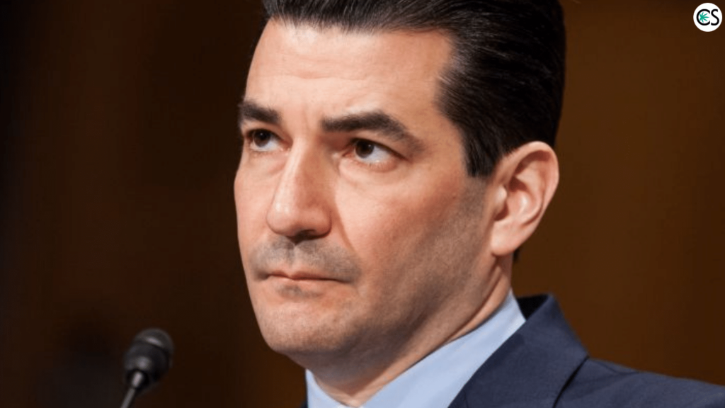 scott-gottlieb-fda-resignation