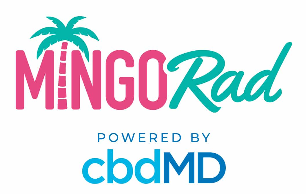 Mingo_Rad_Powered_by_cbdMD