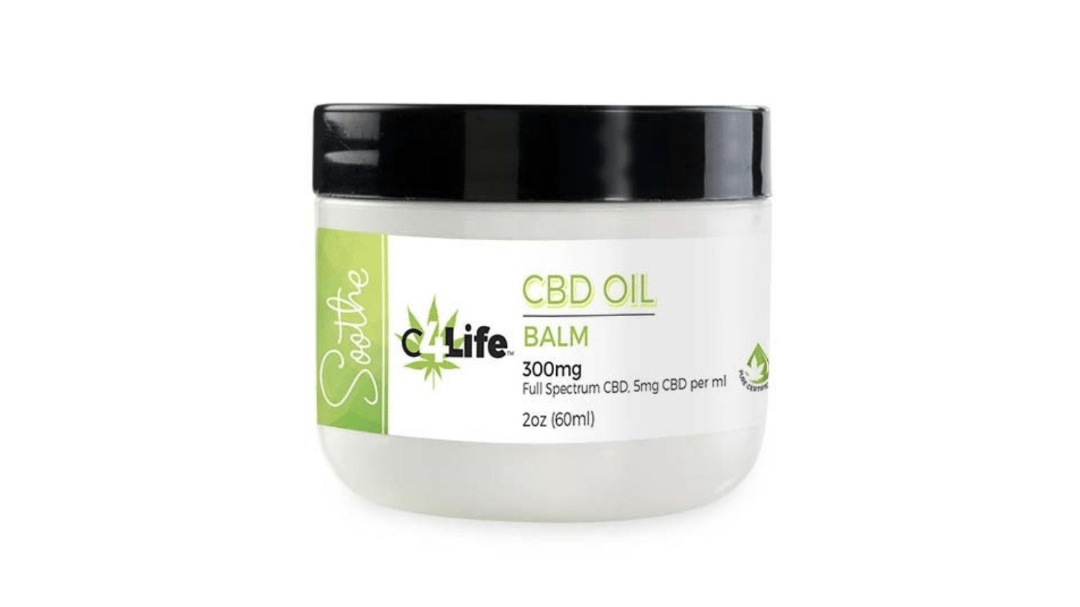 c4life-cbd-oil-balm