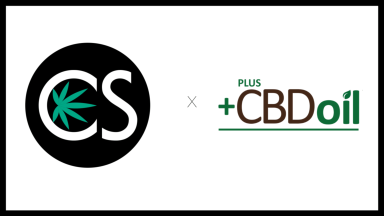 plus-cbd-oil-review