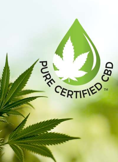 pure-certified-cbd