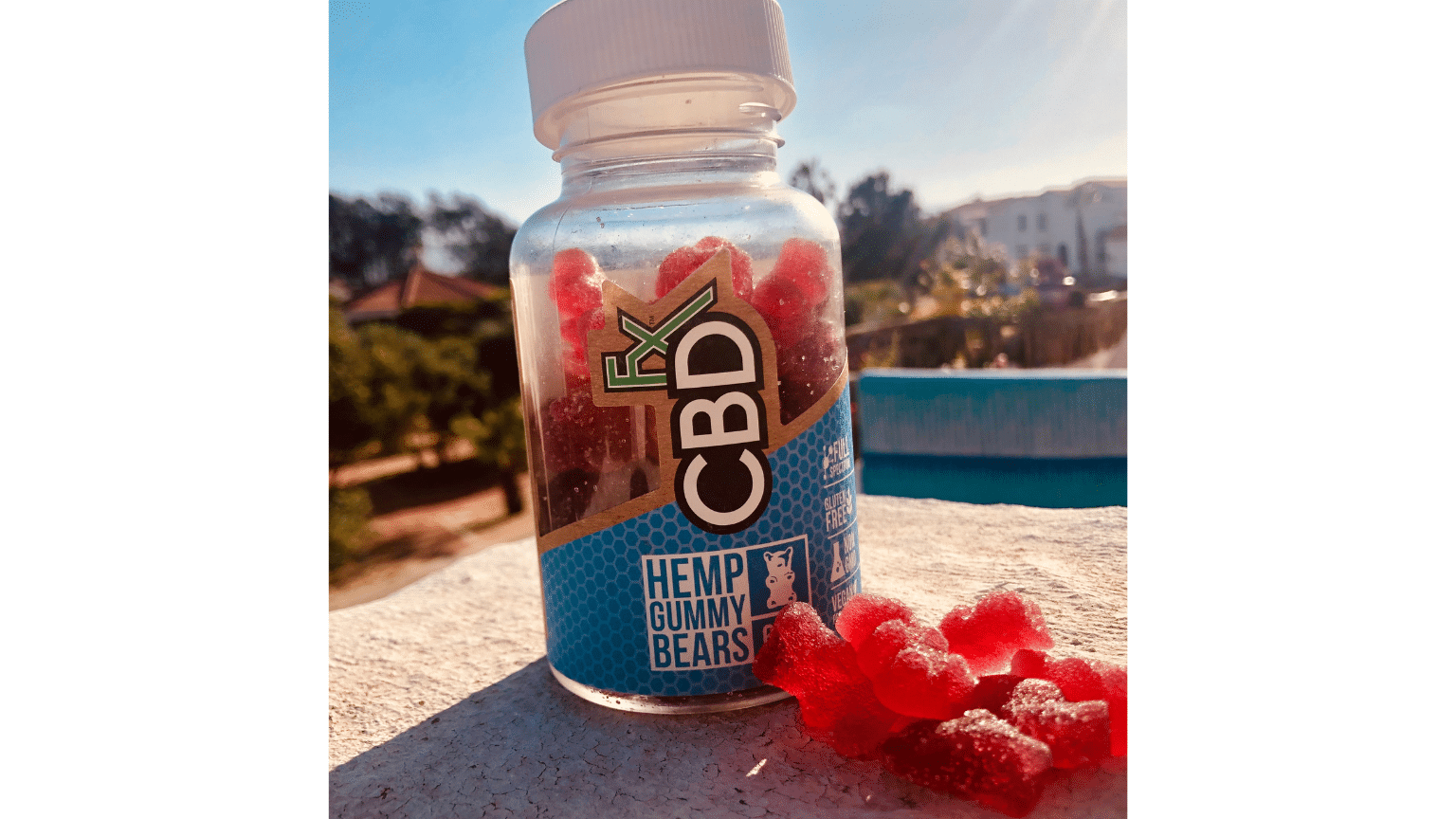 cbdfx-cbd-gummy-bears