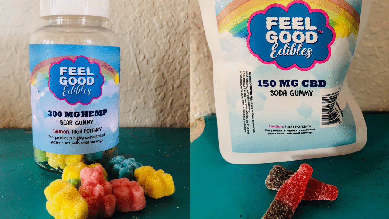 feel-good-edibles-cbd