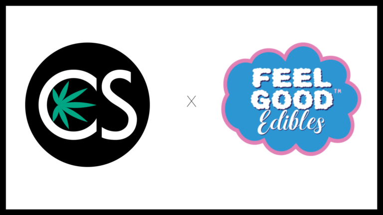 feel-good-edibles-cbd-review