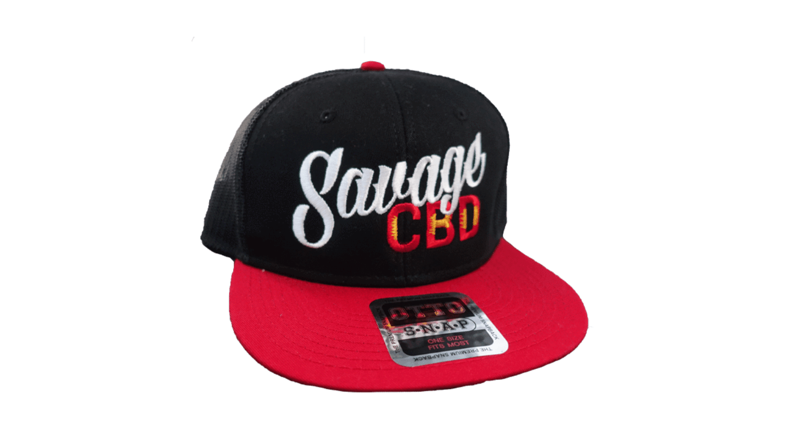 savage-cbd-hat