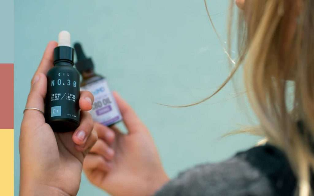 How to pick the best CBD for your needs