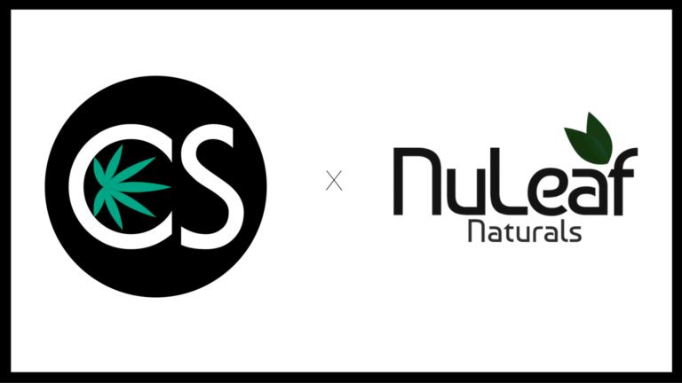nuleaf-naturals-cbd-review