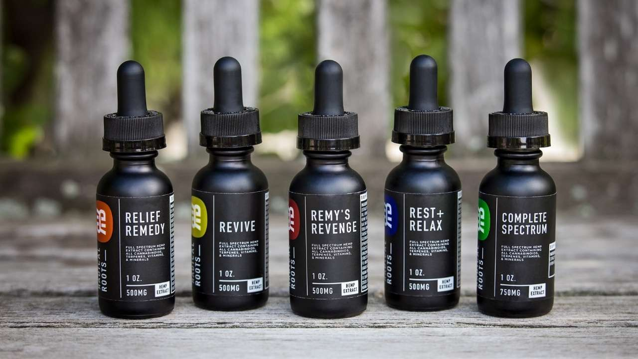 radical-roots-cbd-products