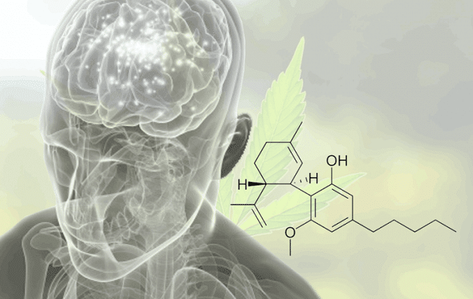 schizophrenia and cbd research
