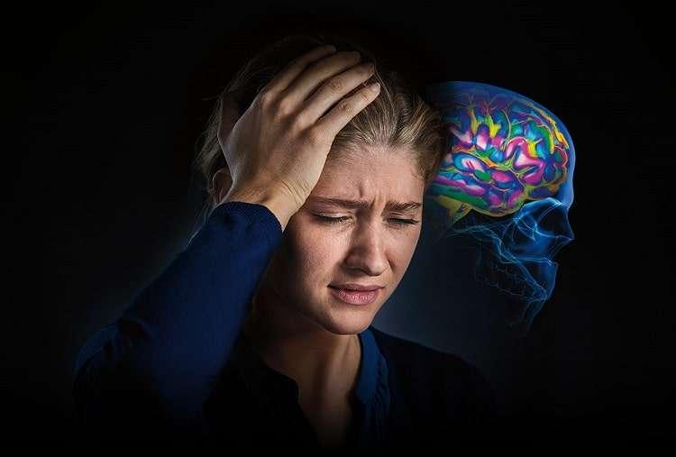 migraine headache cbd relief