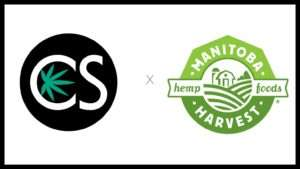 Manitoba Harvest CBD Review