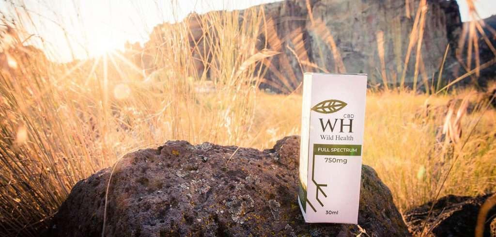 wild health cbd kentucky